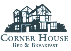 Corner House Bed & Breakfast, Norfolk, West Runton